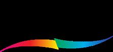 Impressão Digital de Grande Formato - RGB Imagens